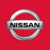 Nissan บริการ SMS