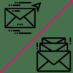 Single SMS | Bulk SMS