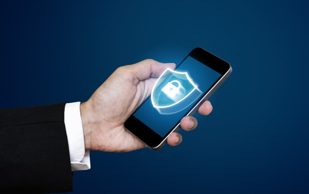 SMS Marketing is secure for personal privacy
