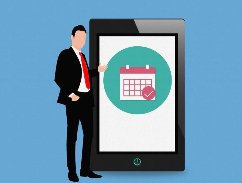 SMS Marketing for time management